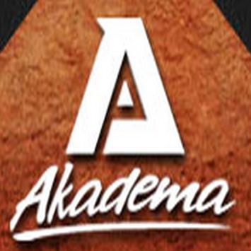 Akadema coupon codes