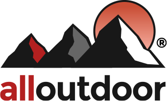 All Outdoor coupon codes