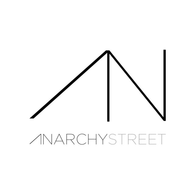 Anarchy Street coupon codes