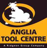 Anglia Tool Centre coupon codes