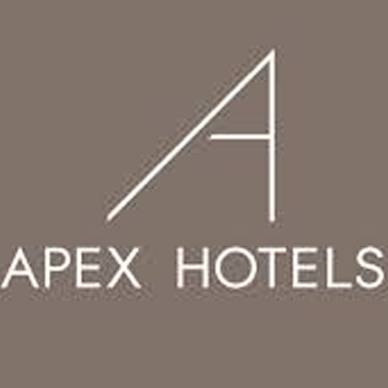 Apex Hotels coupon codes