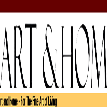 Art and Home coupon codes