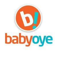 Babyoye coupon codes