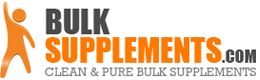 Bulk Supplements coupon codes