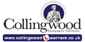 Collingwood Insurance coupon codes