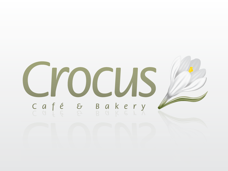 Crocus coupon codes