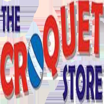 Croquet.com coupon codes