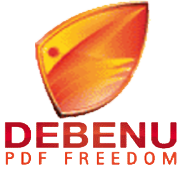 Debenu.com coupon codes