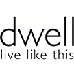 DWell coupon codes