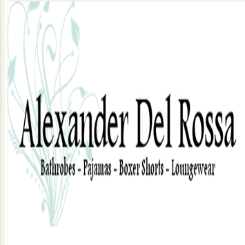 Delrossa coupon codes