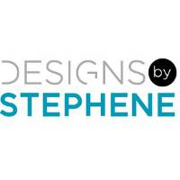 Designs by Stephene coupon codes