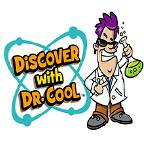 Discover With Dr Cool coupon codes