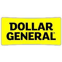 Dollar General coupon codes
