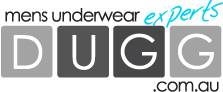 DUGG Online coupon codes
