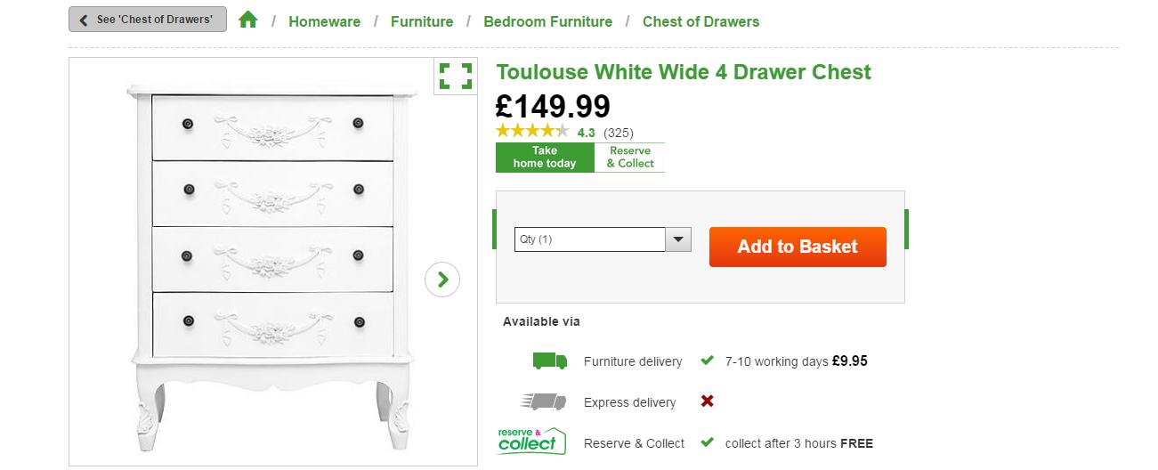 20 off dunelm coupon discount code promo code. Black Bedroom Furniture Sets. Home Design Ideas