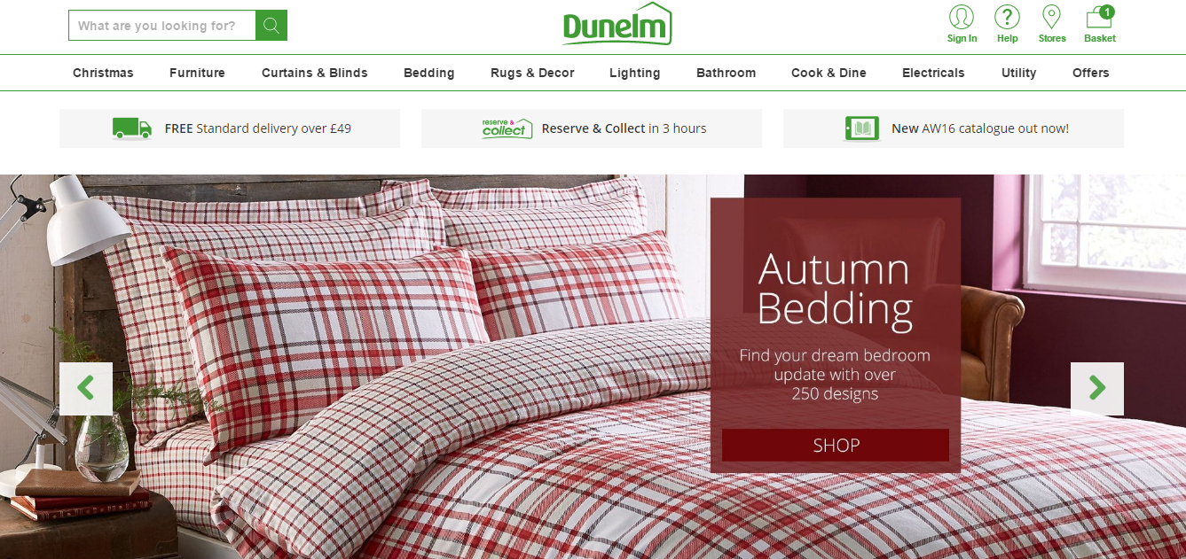Dunelm Bathroom Accessories 20 Off Dunelm Mill Coupon Discount Code Promo Code