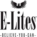 E- Lites coupon codes