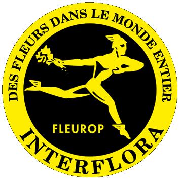 Fleurop coupon codes