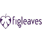 Figleaves coupon codes