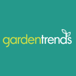Garden Trends coupon codes