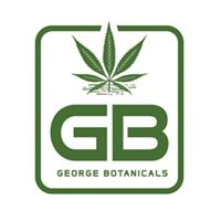 George Botanicals coupon codes