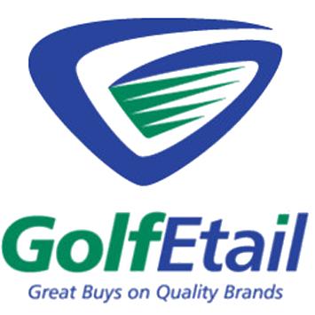 Golf Etail coupon codes