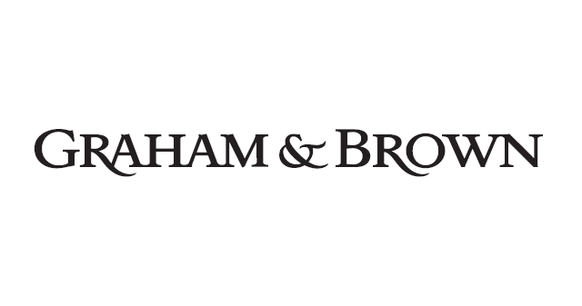 Graham And Brown coupon codes