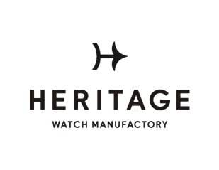 Heritage Watches coupon codes