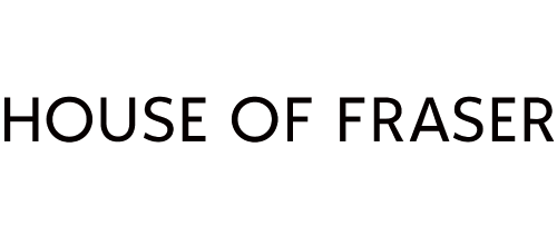 House of Fraser coupon codes