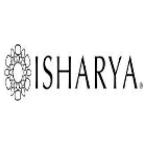 Isharya coupon codes