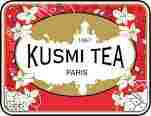Kusmi Tea US coupon codes