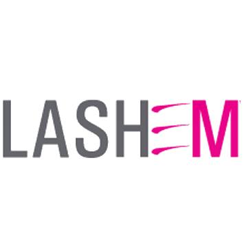 Lashem coupon codes