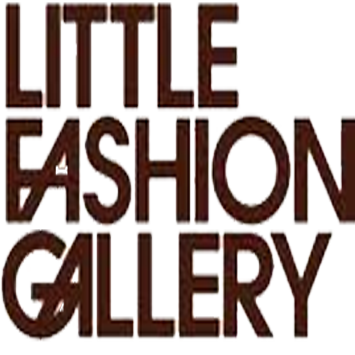 Little Fashion Gallery coupon codes