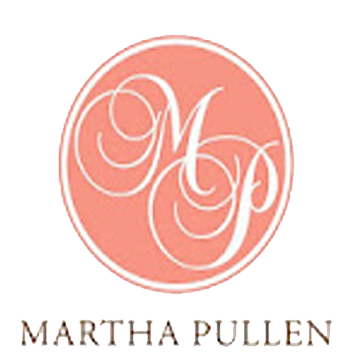 Martha Pullen coupon codes