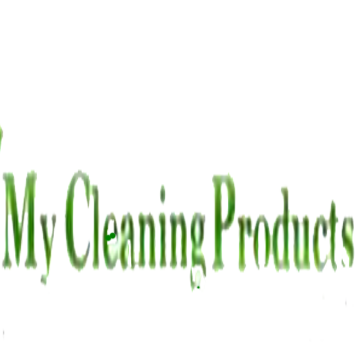 My Cleaning Products coupon codes