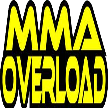 MMA Overload coupon codes