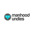 Manhood Undies coupon codes