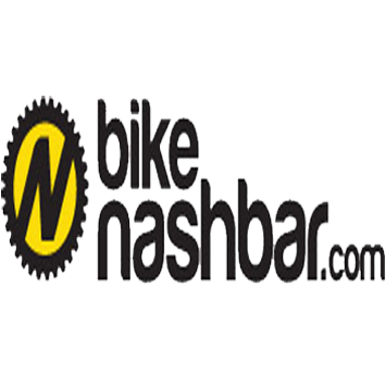 Nashbar coupon codes