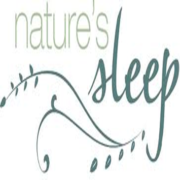 Nature's Sleep coupon codes