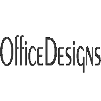 Office Designs coupon codes