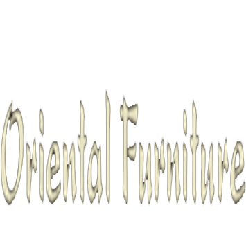 Oriental Furniture coupon codes