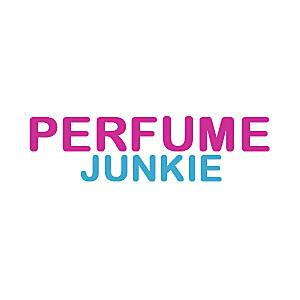 Perfume junkie coupon codes