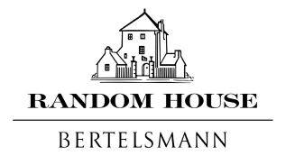 Random House coupon codes
