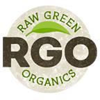Raw Green Organics coupon codes