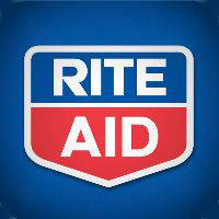 Rite Aid coupon codes