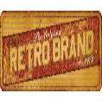 Original Retro Brand coupon codes