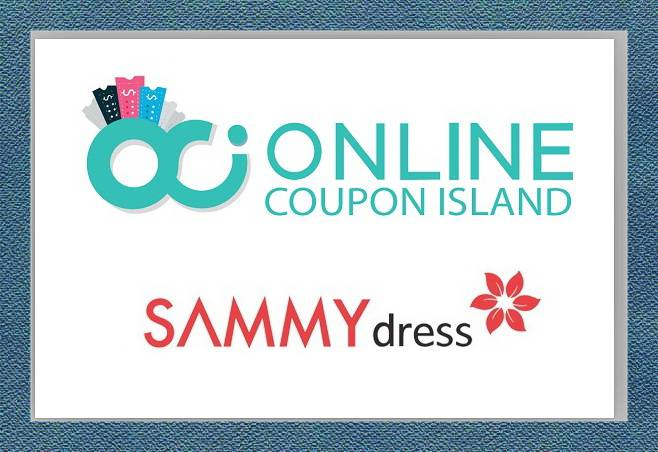 sammydress coupons for shoes