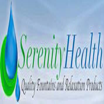 Serenity Health coupon codes