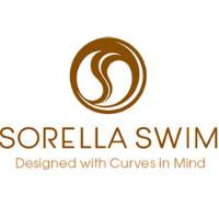 Sorella Swim coupon codes