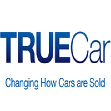 TRUE CAR coupon codes